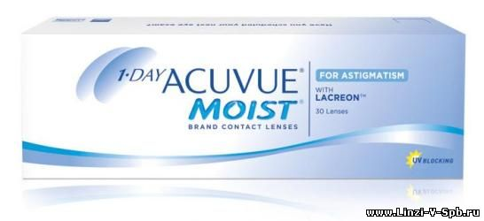 Acuvue_MOIST_for_Astigmatism