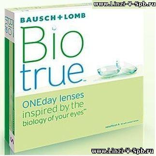 biotrue_one_day_30_sht