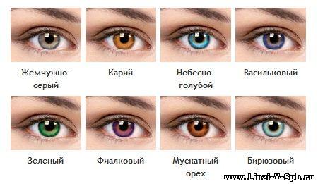 цвета офтальмикс_butterfly_3 х тоновые