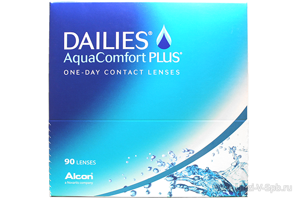 DAILIES_AquaComfort_Plus